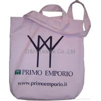 Quality Promotion Bag for sale