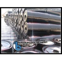 Quality Bitumen 80 / 100 , Bitumen 60 / 70 , Bitumen 85 / 100 for sale