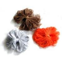 Quality Special purpose fancy yarn Mohair for sale