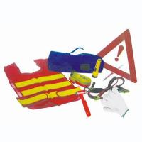 Quality Emergency Warning Triangle,Auto Tools,Jumper Cable,Auto Cable,Tow Rope,Auto Parts,Hand Tool Set,Automobile Tools,Warning Sign for sale