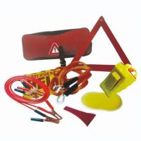 Quality Jumper Cable,Auto Cable,Tow Rope,Auto Parts,Hand Tool Set,Automobile Tools,Warning Sign,Emergency Warning Triangle,Auto Tools for sale
