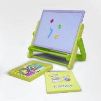 Quality Magnetic Drawing Board,Writing Board,Magnetic Board,Drawing for sale