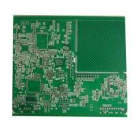Impedance board Product Models:Pro200813015949