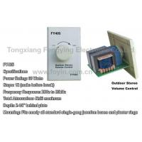 Quality Accessory FY405 for sale