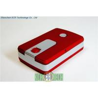 Buy cheap Wieless  mouse Bluetooth Mouse BM-043 from wholesalers