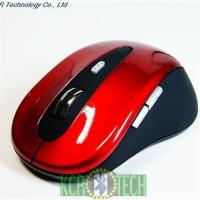Buy cheap Wholesale Wireless Bluetooth mouse LS-BM108  Optical mouse from wholesalers