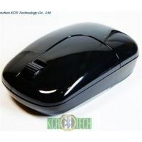 Buy cheap Wireless bluetooth mouse LS-BM063 (Optical) from wholesalers
