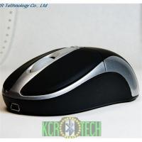 Buy cheap Wireless mouse bluetooth mouse BM084 laser mouse from wholesalers
