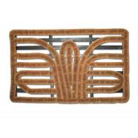 Craftpad Product Name:Wood craft coir pad3Product List:Light Industry-Craft pad