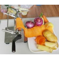 Quality PATENT PRODUCT BRP01 vegetabal... for sale