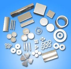 Buy Ferrite magnets NdFeB Magnets at wholesale prices