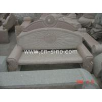 Buy cheap bench granite bench granite bench2 from Wholesalers