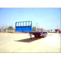 Quality General Trailer XT9400P for sale