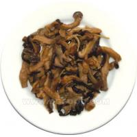 Quality Seasoned vegetables series Seasoned mixed mushroom SV07 Seasoned mixed mushroom for sale