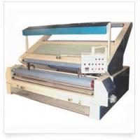 Buy cheap FYJ2300 CHECK THE CLOTH MACHINE from Wholesalers