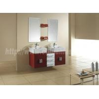 Buy cheap Whirlpool Spa Whirlpool Spa from Wholesalers