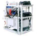 Quality Machinery Hydraulic systems for sale
