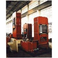 Quality Machinery Foam Hot-presses for sale