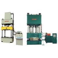 Quality Machinery Hydraulic Machines for sale