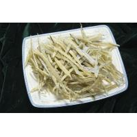 China In Bulk dried bluewhiting slice skin on on sale