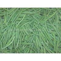 Quality Organic Green Beans Home for sale