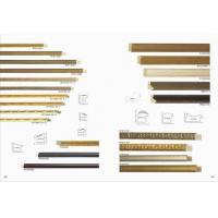 Mouldings |Mouldings>>BY80828029..
