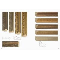 Mouldings |Mouldings>>BY8122..