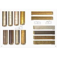 Mouldings |Mouldings>>WM655..