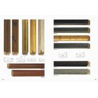 Mouldings |Mouldings>>WM1128..