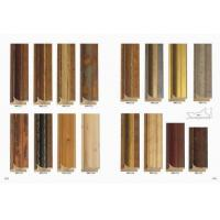 Mouldings |Mouldings>>WM835..