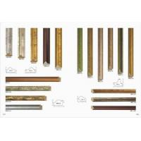 Mouldings |Mouldings>>WM848..