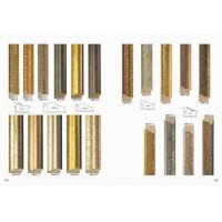 Mouldings |Mouldings>>WM828..