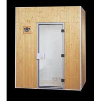 Buy cheap Wet Sauna Room Series from Wholesalers