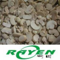 Quality Shatian Pomelo Champinon mushroom for sale
