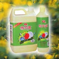 China Household Cleaning Products Product  Detergent on sale