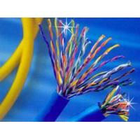 Buy cheap Plastic control cables from Wholesalers