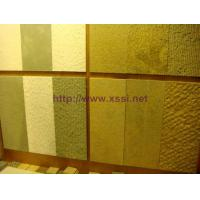 Marble Marble finishingDifferent kinds of surface finishing avaiable on your request.