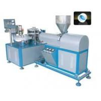 Quality Liner Machine for sale