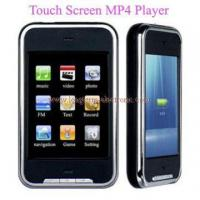 Quality MP4/MP5 Player LT-428-002 for sale