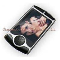Quality MP4/MP5 Player LT-3-005 for sale
