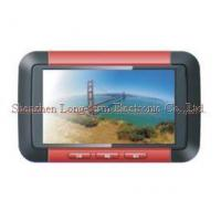 Quality MP4/MP5 Player LT-3-006 for sale