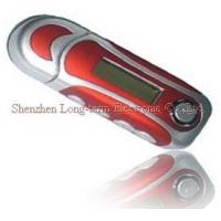 Quality MP3 Player LT-3-003 for sale