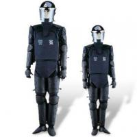 Quality Anti Riot Suit JNJX-05 for sale