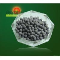 Quality Magnetic Ceramic Ball 007 for sale