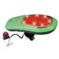 China Bicycle horn&light XC-208A on sale