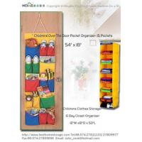 Quality ChildrenOrganizers-13 for sale