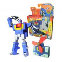 Quality Transforming toys for sale