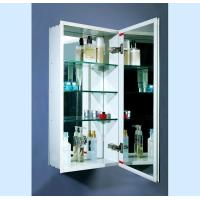 Quality Medicine cabinet for sale