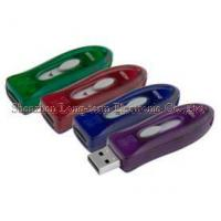 Buy cheap USB Flash Drive LT-415-001 from wholesalers