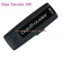 Buy cheap USB Flash Drive LT-418-001 from wholesalers